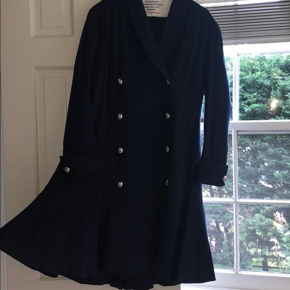 Ellen Tracy Dresses & Skirts - Size 10 Linda Allard Ellen Tracy dress